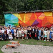 Marijampolės profesinio rengimo centras švenčia savo 20-metį!