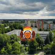 Skelbiamas Marijampolės PRC sporto salių viešas nuomos konkursas