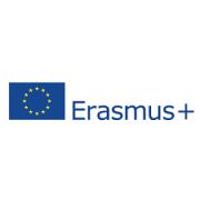 """Laimėtas ERASMUS+ mokyklos mainų partnerysčių projektas ,,Skaitmeniniai kultūrinio paveldo ambasadoriai"""""""