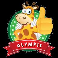 """Kudirkos Naumiesčio skyriaus mokinių, kurie dalyvavo edukaciniame konkurse """"Olympis 2020 – Rudens sesija"""", rezultatai"""