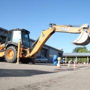 Kviečiame registruotis į TR1, TR2, SZ ir SM traktorininkų kategorijų egzaminą