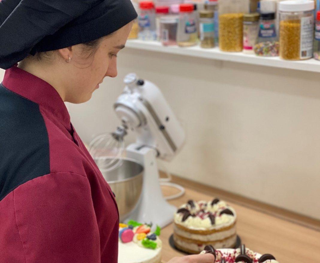europos opcionų prekyba automatizuota prekybos sistemos amibrokeris