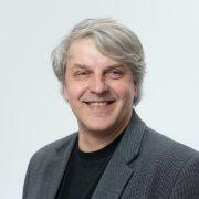 Kviečiame į nuotolinę paskaitą su prof. dr. Rimvydu Laužiku