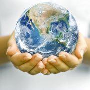 """Respublikinis gamtamokslinis konkursas """" Mes – Žemės vaikai"""""""