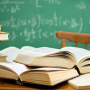 Įgijai pagrindinį išsilavinimą pagal individualizuotą ugdymo programą? Įgyk ir profesiją!